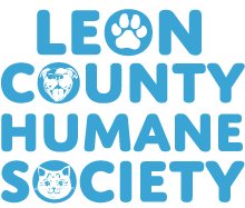 Leon County Humane Society